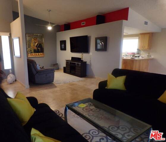 27820 Abril Dr, Cathedral City, CA 92234 (MLS #21-766088) :: Brad Schmett Real Estate Group