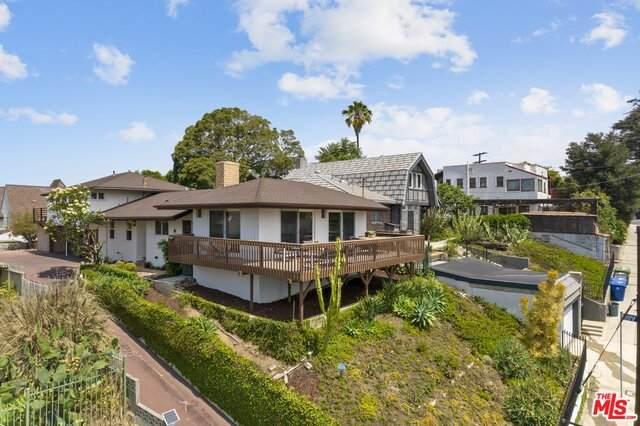 1741 Maltman Ave, Los Angeles, CA 90026 (MLS #21-766526) :: Hacienda Agency Inc
