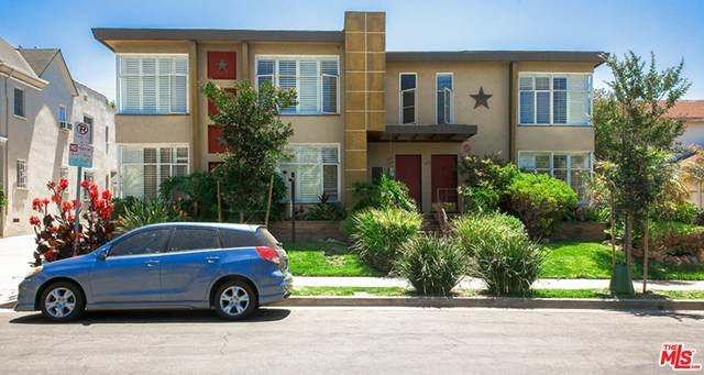 846 Alandele Ave - Photo 1
