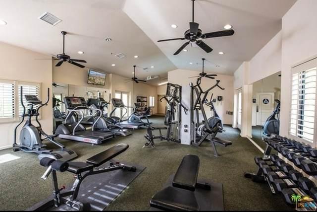 234 Villorrio Dr, Palm Springs, CA 92262 (#21-766788) :: Berkshire Hathaway HomeServices California Properties