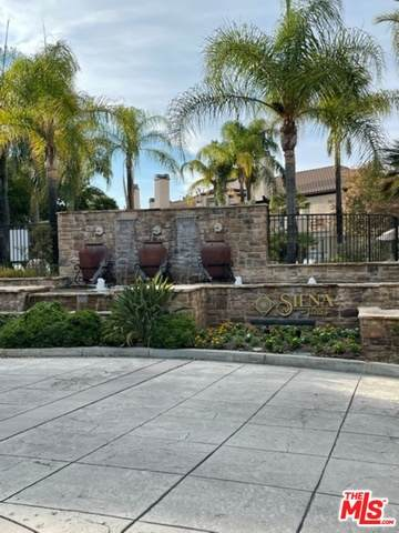 24155 Del Monte Dr #368, Valencia, CA 91355 (MLS #21-767358) :: Zwemmer Realty Group