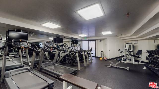121 S Hope St #312, Los Angeles, CA 90012 (#21-767538) :: TruLine Realty