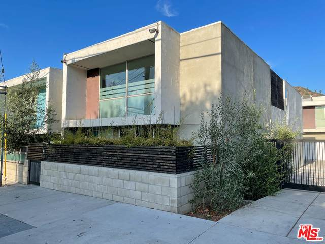 4284 Perlita Ave, Los Angeles, CA 90039 (#21-767554) :: Lydia Gable Realty Group