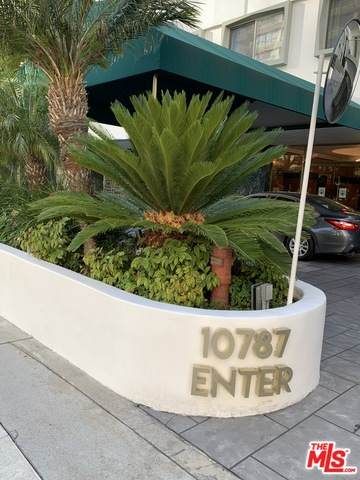 10787 Wilshire Blvd - Photo 1