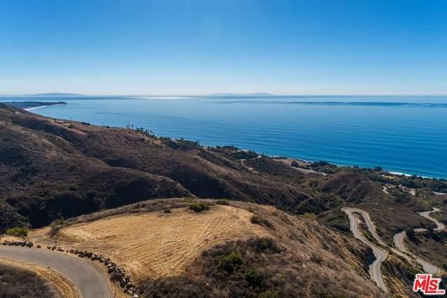 4200 Decker Edison Rd, Malibu, CA 90265 (#21-767914) :: Montemayor & Associates