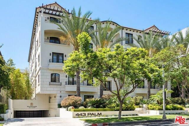 443 Palm Dr - Photo 1