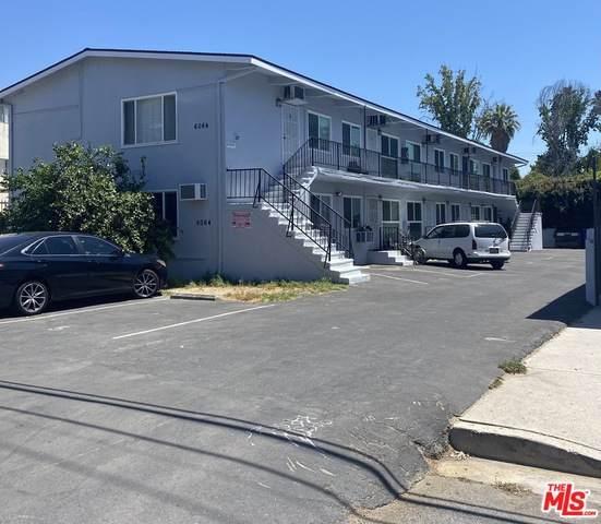 6064 Fulton Ave - Photo 1