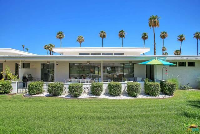 1555 E Canyon Estates Dr, Palm Springs, CA 92264 (#21-768850) :: TruLine Realty