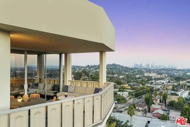 4411 Los Feliz Blvd - Photo 1