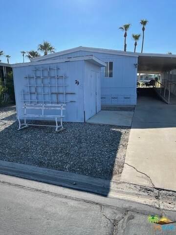 15500 Bubbling Wells Rd #79, Desert Hot Springs, CA 92240 (#21-770198) :: The Suarez Team