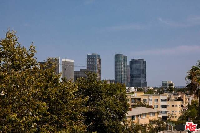 1333 Beverly Glen Blvd - Photo 1