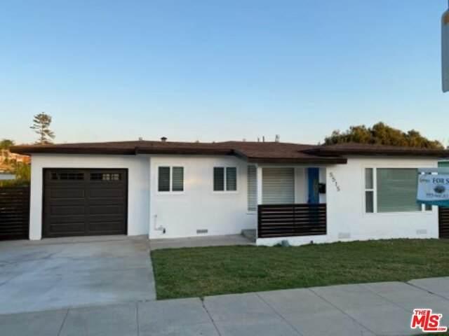 5515 San Mateo Dr, SAN DIEGO, CA 92114 (#21-771348) :: Lydia Gable Realty Group