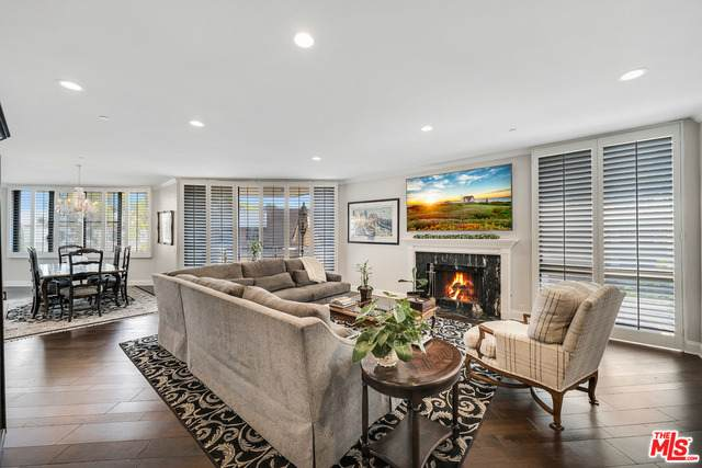 300 Swall Dr - Photo 1