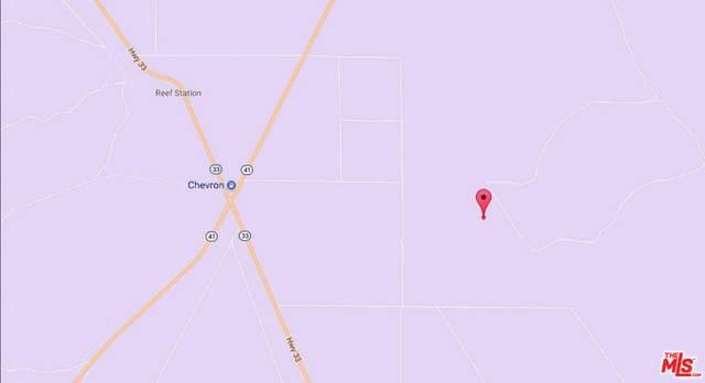 0 Utica, Kettleman City, CA 93239 (#21-772536) :: The Suarez Team