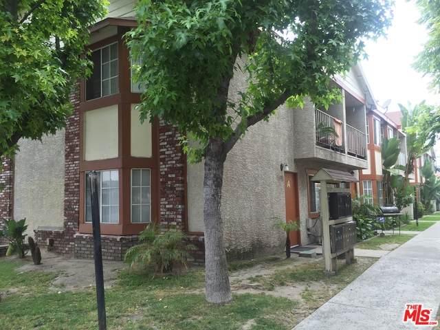 7947 Garfield Ave - Photo 1