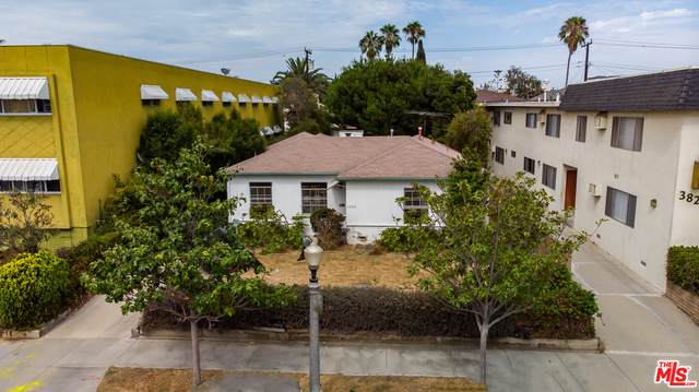 3822 Prospect Ave - Photo 1