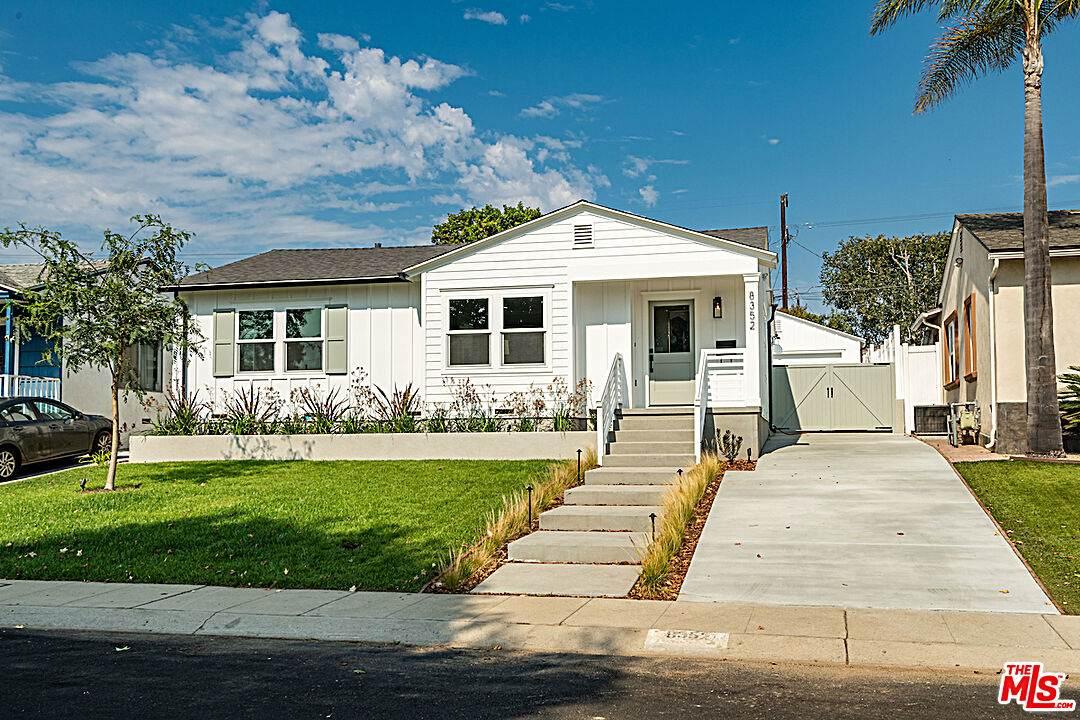 8352 Chase Ave - Photo 1
