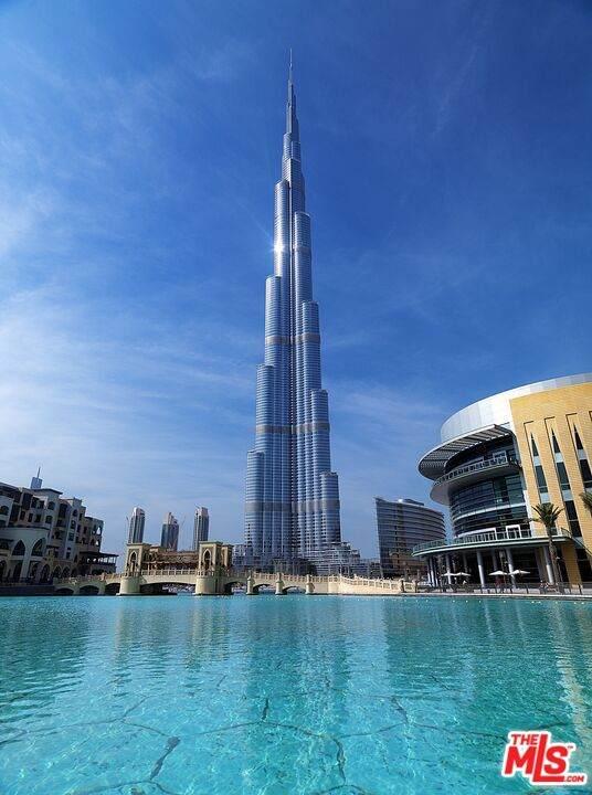 1 Sheikh Mohammed Bin Rashid Blvd #6008, OTHER, XX  (#21-774982) :: The Suarez Team