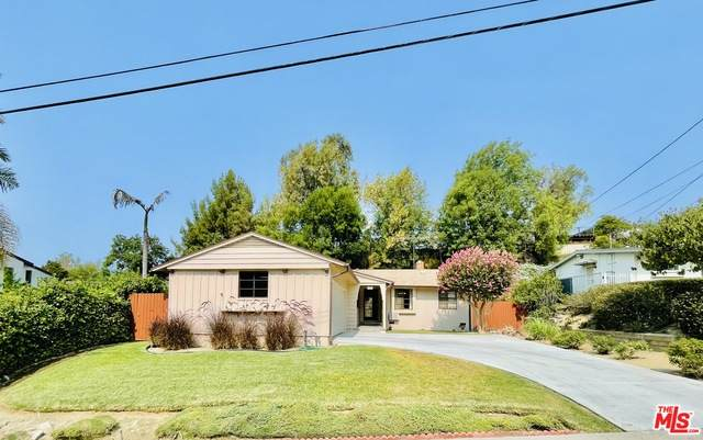 1321 Wilcox Ave, Monterey Park, CA 91755 (#21-775864) :: Lydia Gable Realty Group