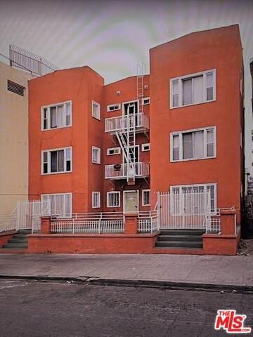716 Address Not Published Ave - Photo 1