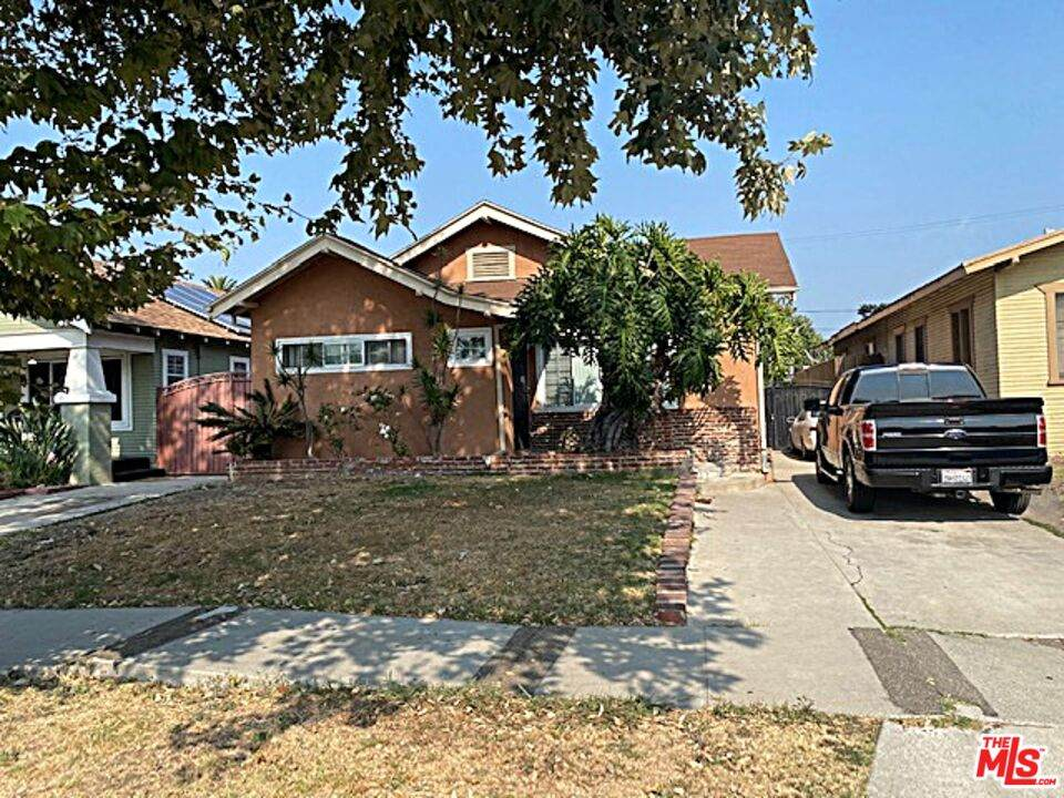 5322 5Th Ave - Photo 1