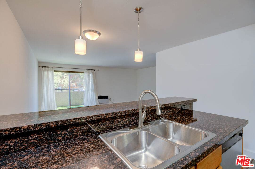 10982 Roebling Ave - Photo 1