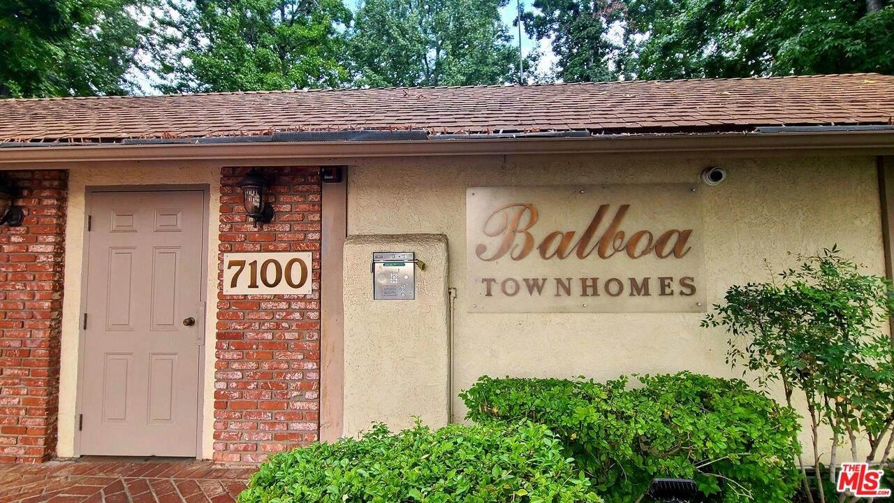 7100 Balboa Blvd - Photo 1