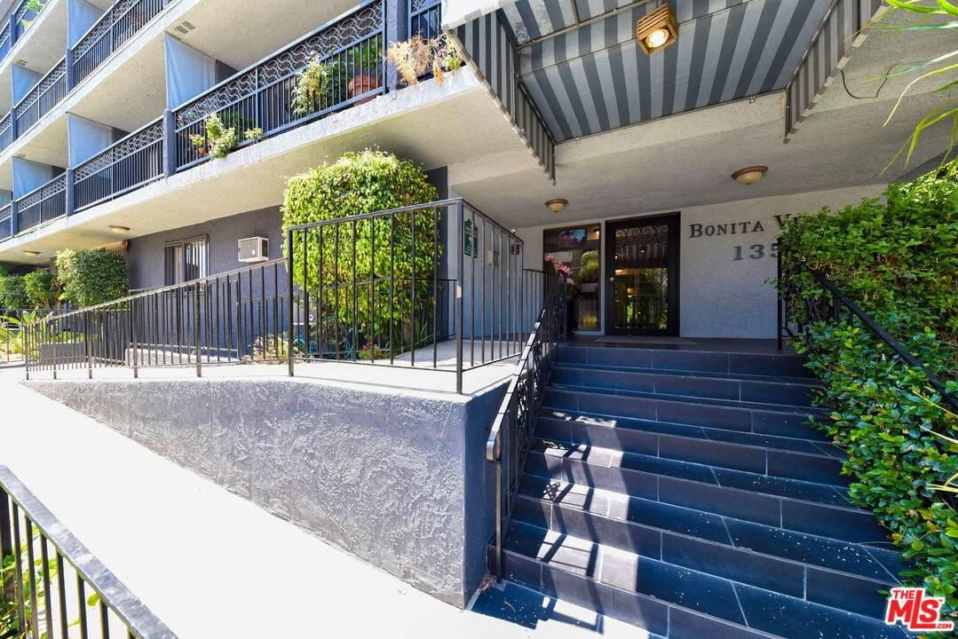 1355 Sierra Bonita Ave - Photo 1