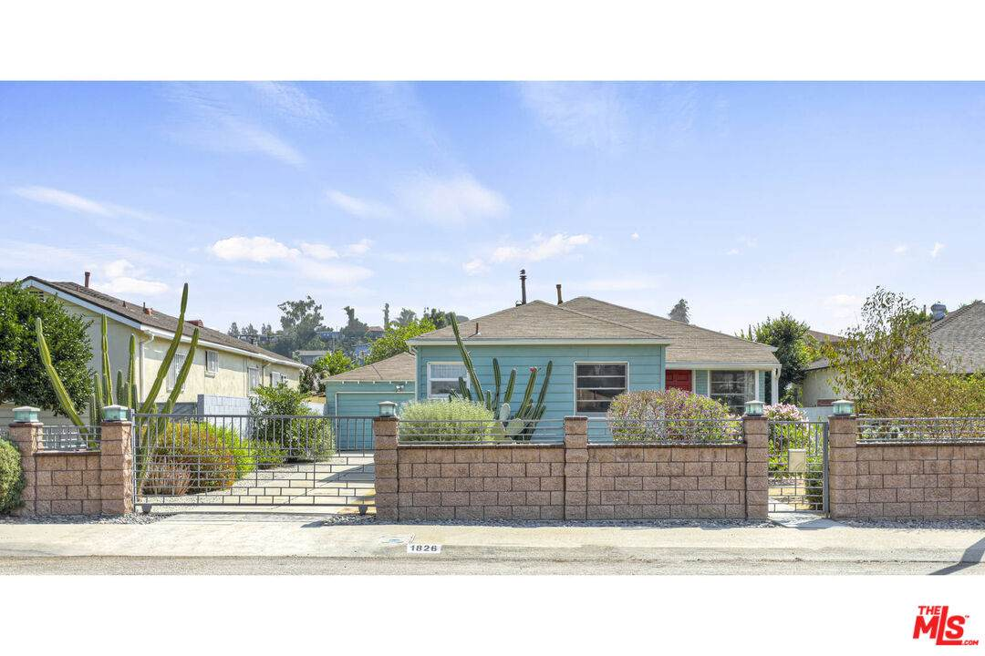 1826 Ditman Ave - Photo 1