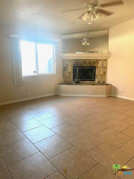 66433 Estrella Ave, Desert Hot Springs, CA 92240 (MLS #21-786240) :: Hacienda Agency Inc