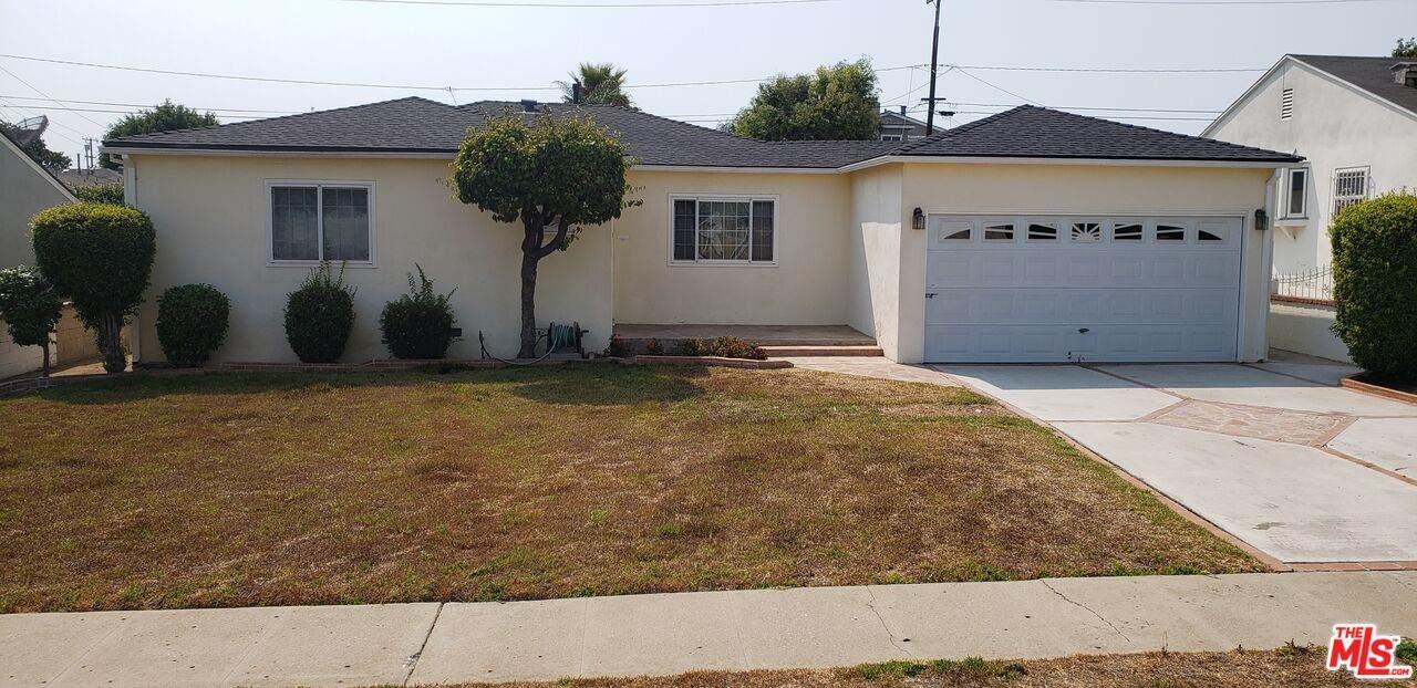 Address Not Published Ave - Photo 1