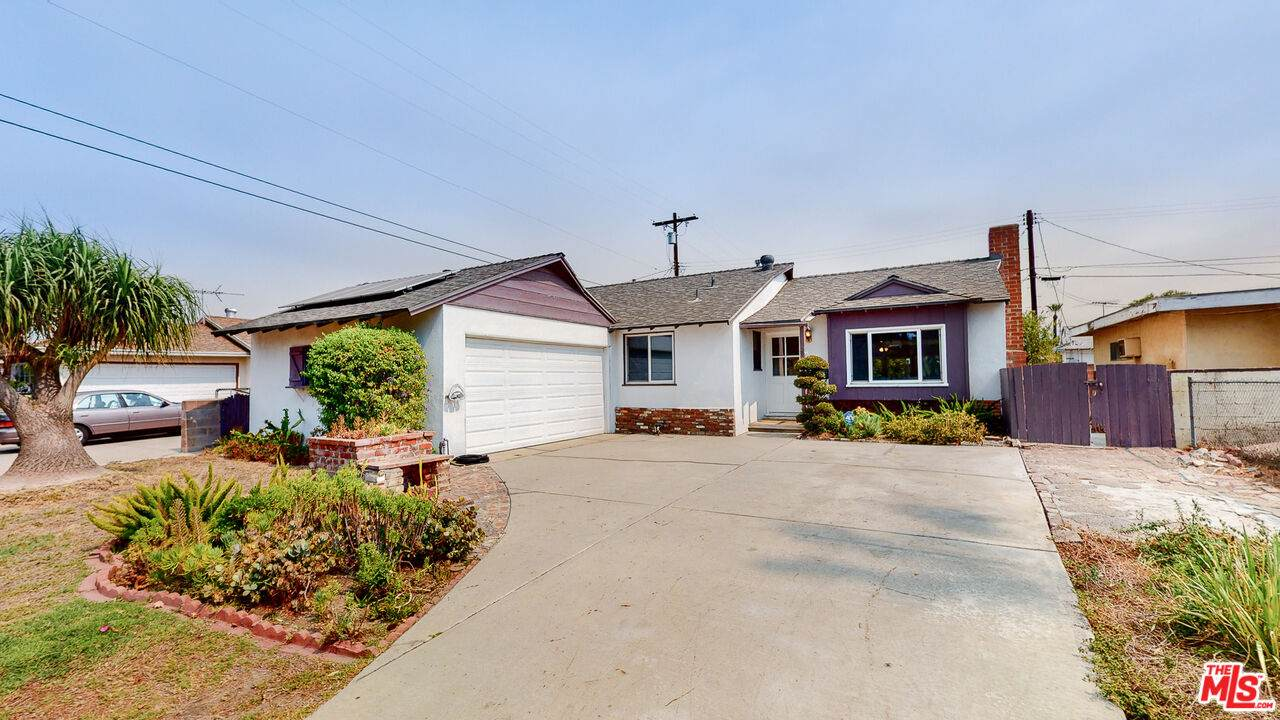 7918 Teesdale Ave - Photo 1