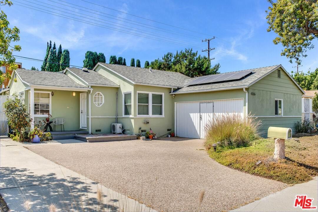 4355 Keystone Ave - Photo 1