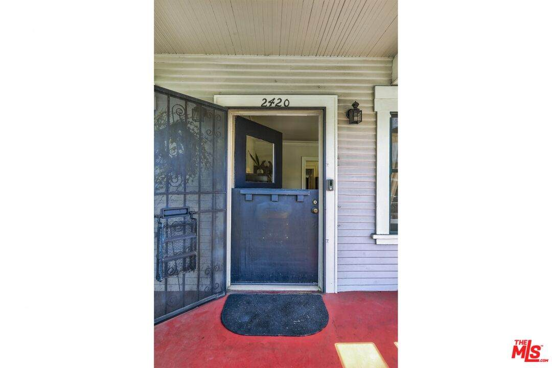 2420 8th Ave - Photo 1