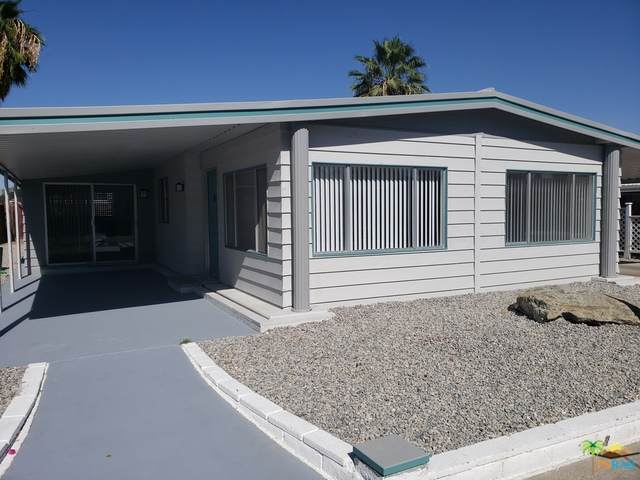 250 Paseo Laredo South, Cathedral City, CA 92234 (#21-792100) :: The Bobnes Group Real Estate