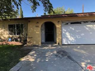 2037 E Avenue Q6, Palmdale, CA 93550 (#21-794972) :: Randy Plaice and Associates