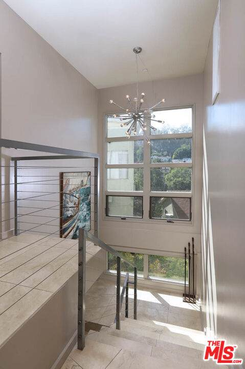 2562 Corralitas Dr, Los Angeles, CA 90039 (#21-796056) :: The Bobnes Group Real Estate
