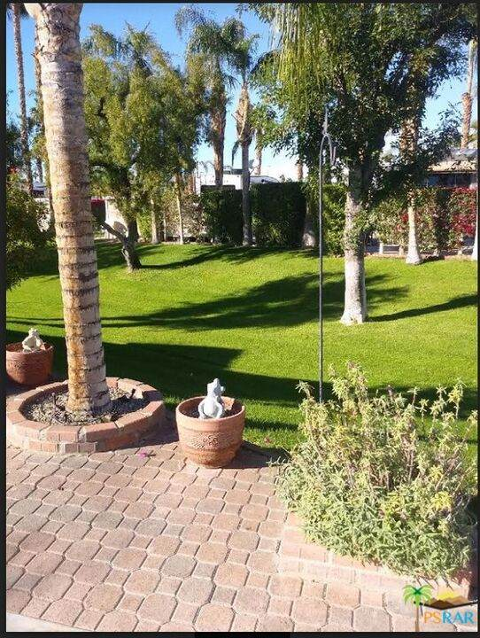 69801 Ramon Rd #382, Cathedral City, CA 92234 (#21-798490) :: Lydia Gable Realty Group