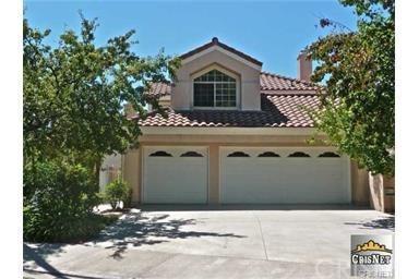 24517 Via Esquina, Calabasas, CA 91302 (#SR17184079) :: TBG Homes - Keller Williams