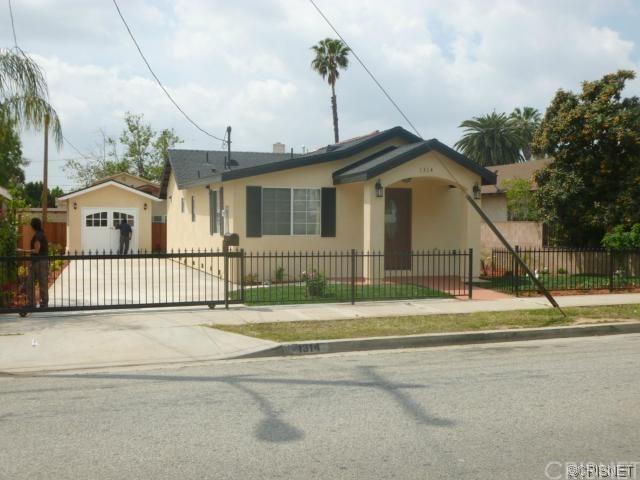 1314 Omelveny Avenue, San Fernando, CA 91340 (#SR18297516) :: Lydia Gable Realty Group