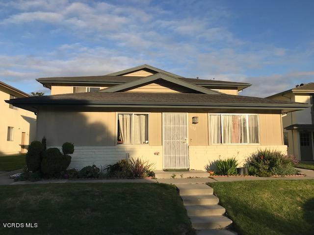 1132 Chalmette Avenue, Ventura, CA 93003 (#219000258) :: Lydia Gable Realty Group