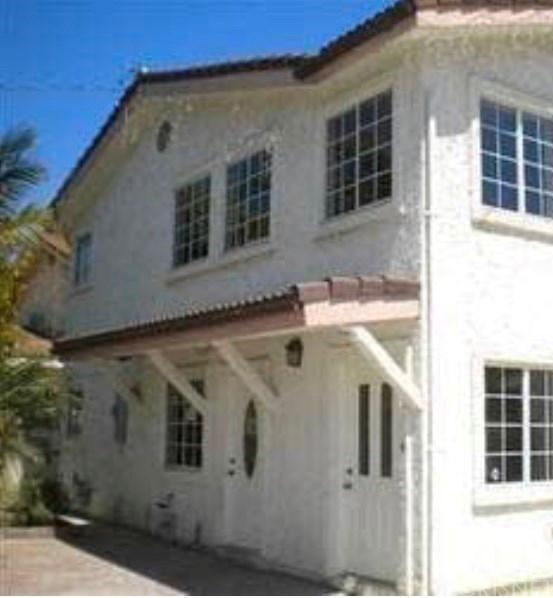 11412 Aster Street, Ventura, CA 93004 (#SR19010745) :: Desti & Michele of RE/MAX Gold Coast