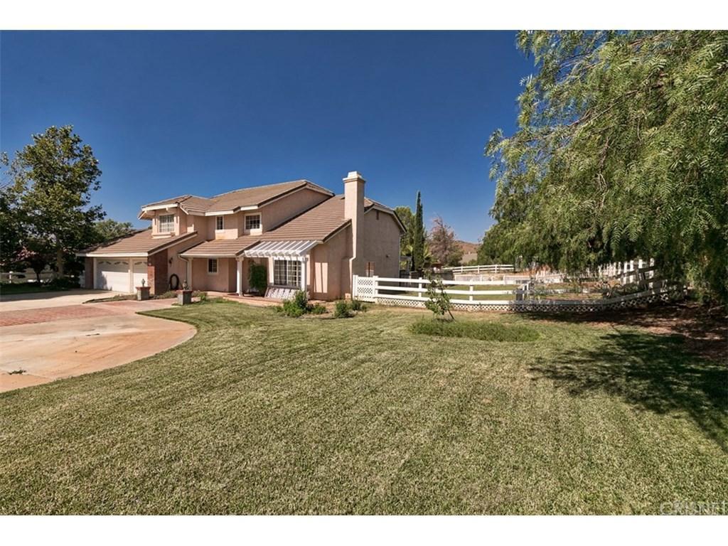 32795 Rancho Americana Place - Photo 1