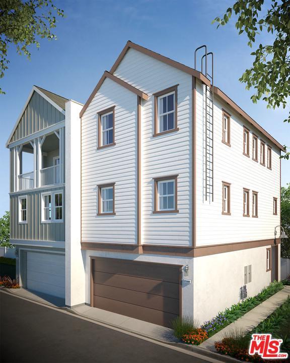 22135 Roscoe Boulevard, West Hills, CA 91304 (#19433598) :: Paris and Connor MacIvor