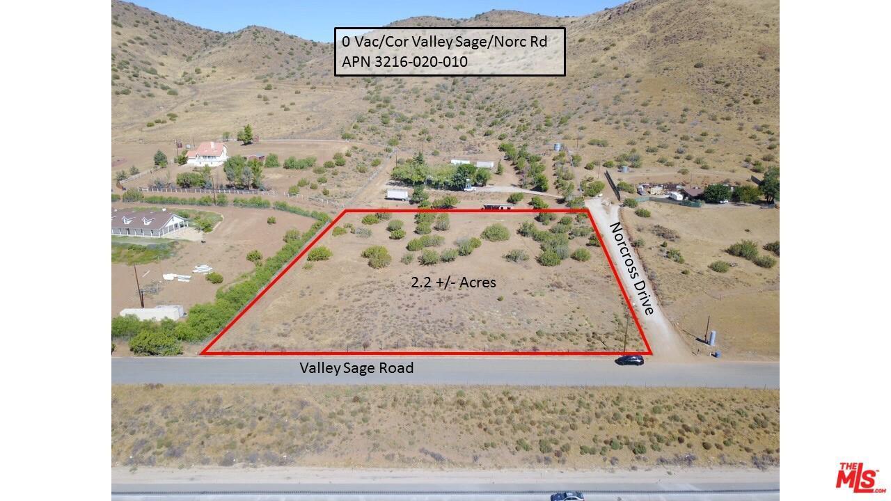 7171 Valley Sage Road - Photo 1