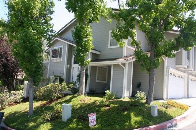 4229 Flintlock Lane, Westlake Village, CA 91361 (#SR19034190) :: Lydia Gable Realty Group