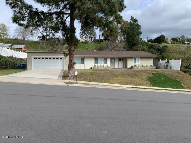 3246 Camino Calandria, Thousand Oaks, CA 91360 (#219001964) :: Lydia Gable Realty Group