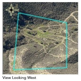 0 Vac/Vic Tick Canyon Rd/1 Mi N S, Agua Dulce, CA 91350 (#SR19040254) :: The Real Estate Offices of Talbot and Watson