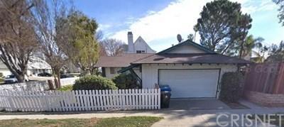 19864 Superior Street, Chatsworth, CA 91311 (#SR19041262) :: Paris and Connor MacIvor