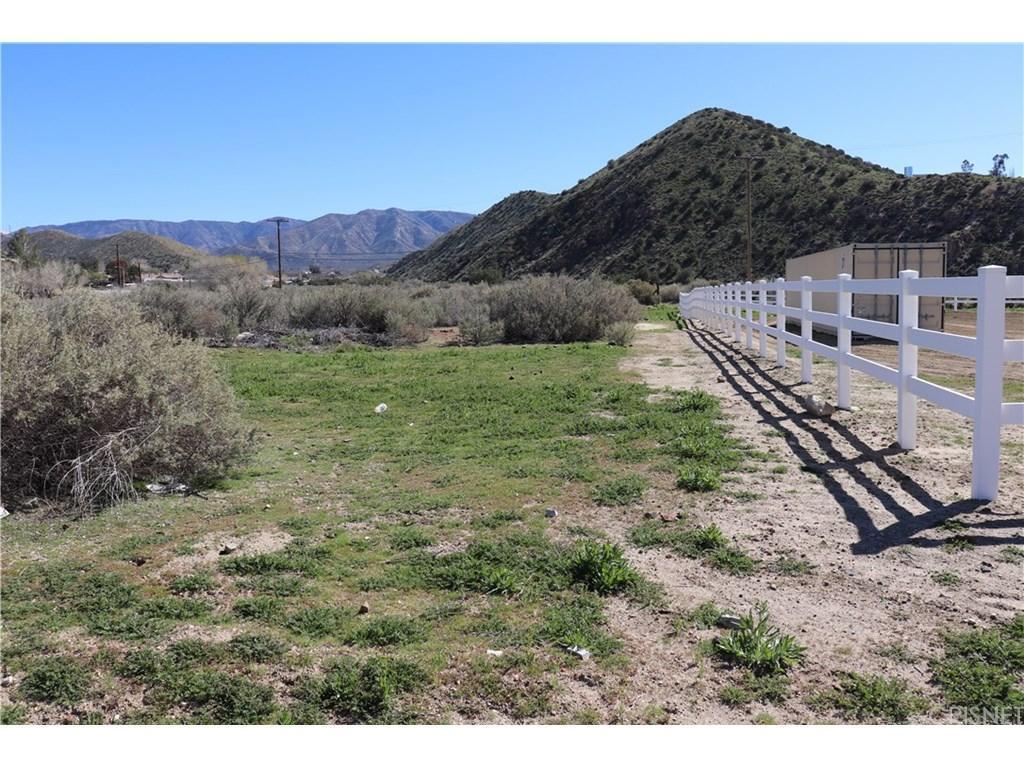 99999 Vac/Carson Mesa Rd/Vic Aliso - Photo 1